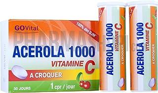 Amazon.es: URGO - Vitaminas, minerales y suplementos / Dieta y ...