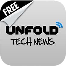 Unfold Tech News