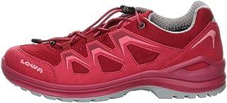 Lowa Innox EVO GTX LO Junior 340128/0519 - Zapatillas deportivas (talla 33)