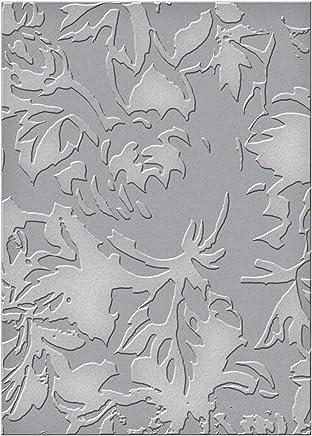 FBMV-E60-001-B Black Embroidered Velour Floor Mat - 4 Piece Vorsteiner