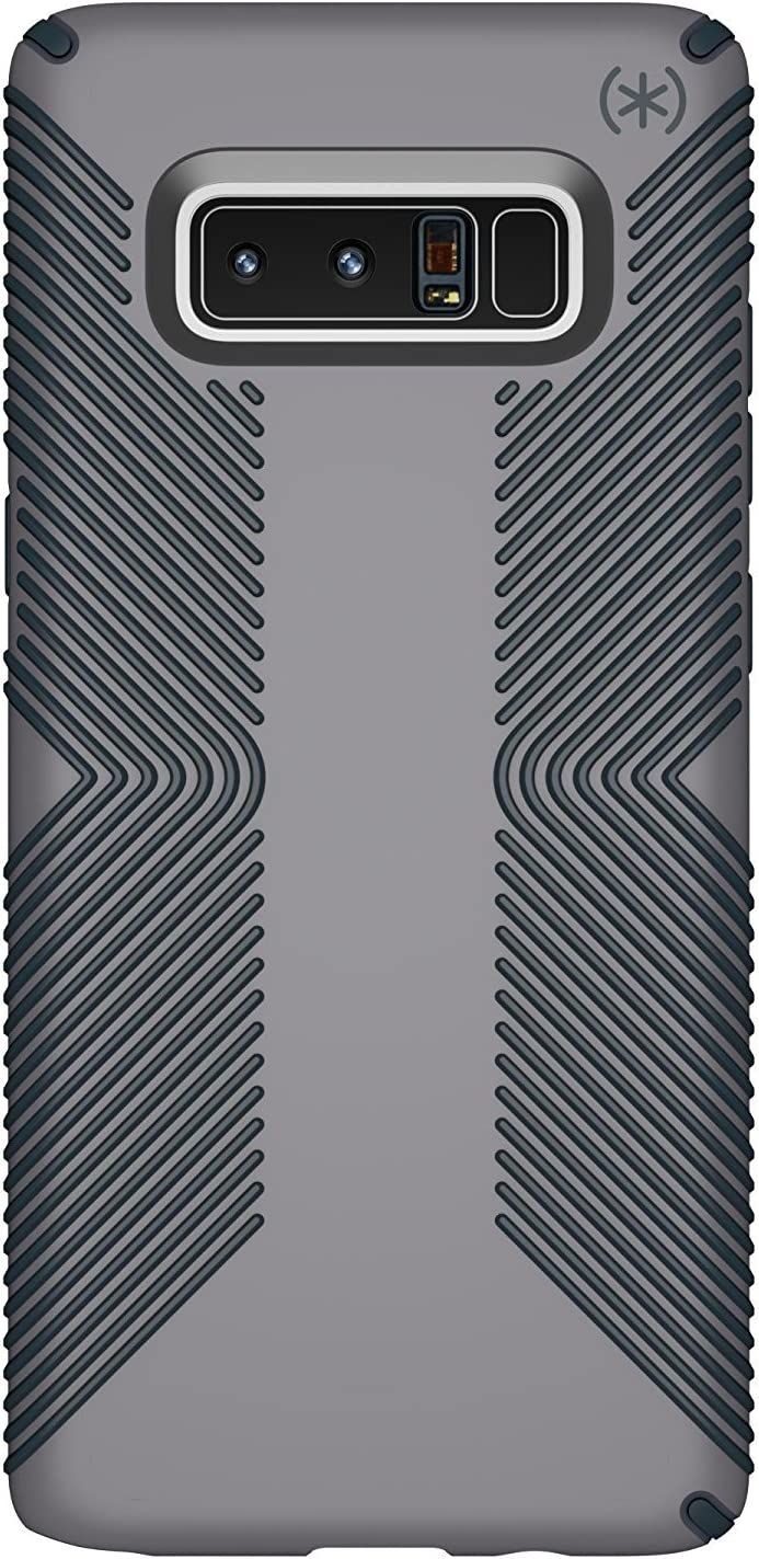 Speck Products Selling rankings Presidio Grip Cell Case Samsung Popular product for Galaxy Phone