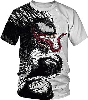 bettydom Novelty T Shirt Patterns Sweatshirts