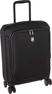 Victorinox Connex Global Carry-on Softside Case