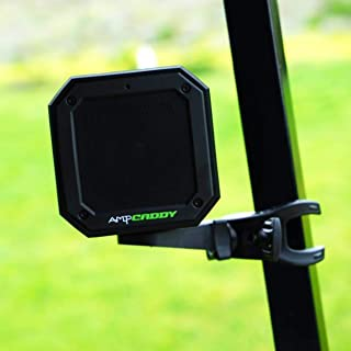 Best golf cart speaker system Reviews
