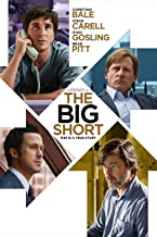 Best cinemax short films Reviews