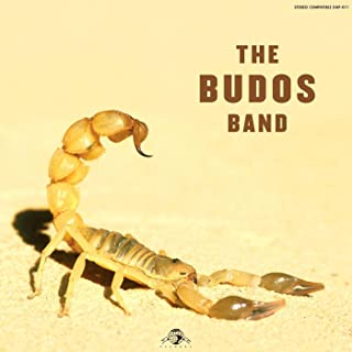 Best the budos band the budos band ii Reviews