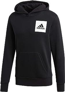 adidas Mens Athletics N.E.R.D ID Champ Hoodie DH8615