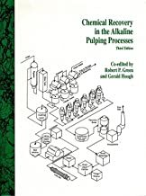 Chemical Recovery in the Alkaline Pulping Processes