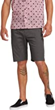 Volcom Men's Frickin Modern Stretch Chino Short