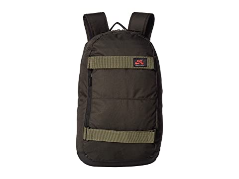 a577f7a565 Nike SB Courthouse Backpack at Zappos.com