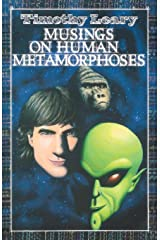 Musings on Human Metamorphoses Kindle Edition