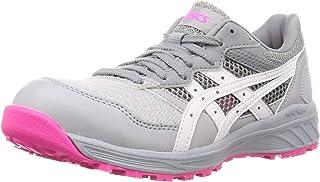 Asics 亚瑟士 安全鞋/工作鞋 Winjob CP210 相当于2E JSAA A种鞋头 防滑鞋底 fuzeGEL搭载