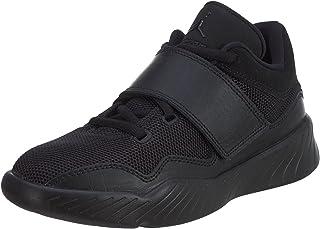 NIKE Jordan J23 BP Boys Fashion-Sneakers 854559