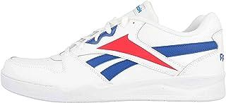 Reebok Herren Royal Bb4500 Low2 Sneaker