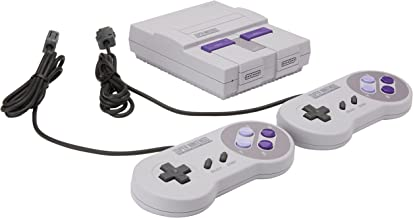 Best super nintendo worth Reviews