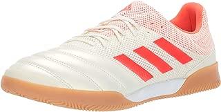 Men's Copa 19.3 Indoor Sala Soccer Shoe
