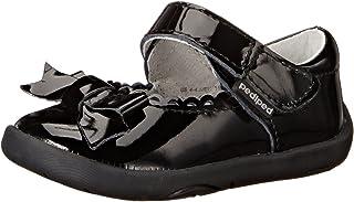 eb621ce366de4 Amazon.fr   pediped   Chaussures et Sacs