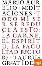 Meditaciones: Edición Septiembre 2021 (Spanish Edition)