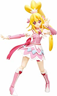 S.H. Figuarts Cure Heart by BANDAI