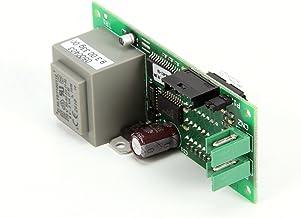 Lamber Eurodib 500403 Printed Circuit Board