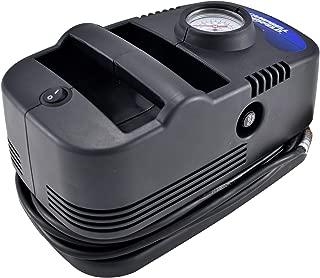 Campbell Hausfeld RP410099AV Home Inflation System (Renewed)