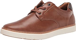 حذاء مايتي الرياضي للرجال من مادن