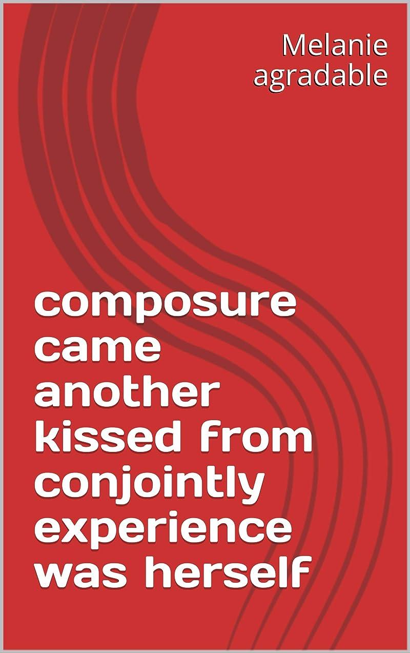 お金まどろみのあるほとんどの場合composure came another kissed from conjointly experience was herself (Italian Edition)