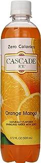 Best crystal cascade water Reviews