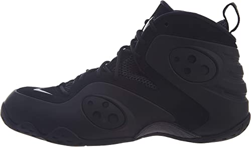 Nike Lunarlite vapor tour 385744400, Tennis Homme