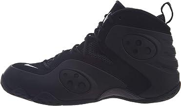 Nike Zoom Rookie Mens Style: BQ3379-002 Size: 9.5