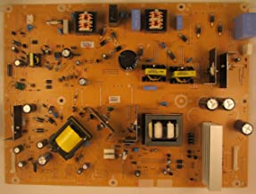 Best lc407em1 power supply Reviews