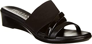 Womens Dalia Dress Sandals