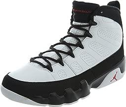 Air Jordan 9 Retro - 302370 112