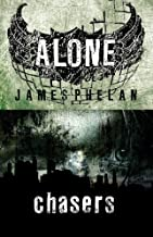 Alone: Chasers: Book 1 (The Alone Trilogy)