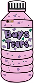 Best boy tears iphone 6s case Reviews