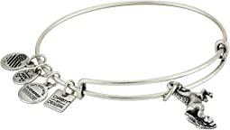 Charity By Design - Unicorn Bangle