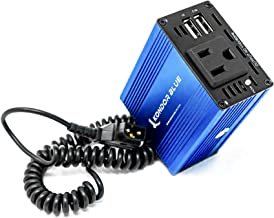 Best wall outlet power supply Reviews