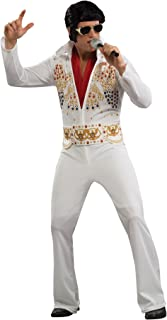 cheap elvis costume ideas