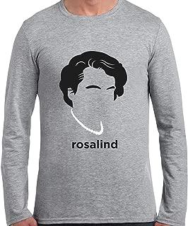 Best rosalind franklin t shirt Reviews