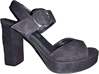 Amazon.it: scarpe donna con plantare estraibile Sandali