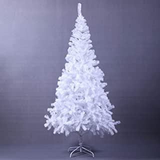 oyster christmas tree
