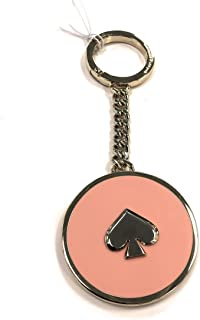 Best kate spade charms Reviews