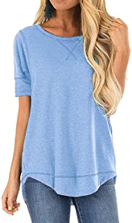 Jcpenney Womens Tops