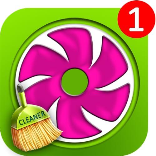 Reiniger Telefon ★★★★★ Beschleuniger,Clean RAM,Booster