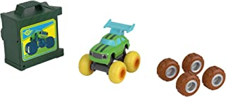 Fisher-Price Nickelodeon Blaze & The Monster Machines Tune-Up Tires, Pickle