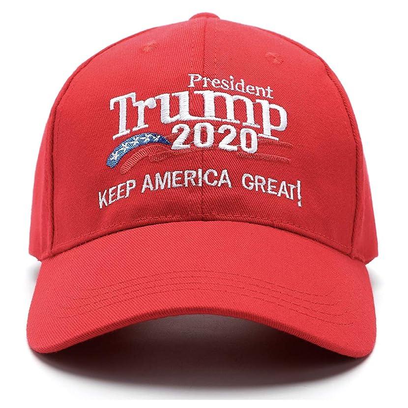 Make America Great Again Hat Donald Trump 2020 USA Cap Keep America Great