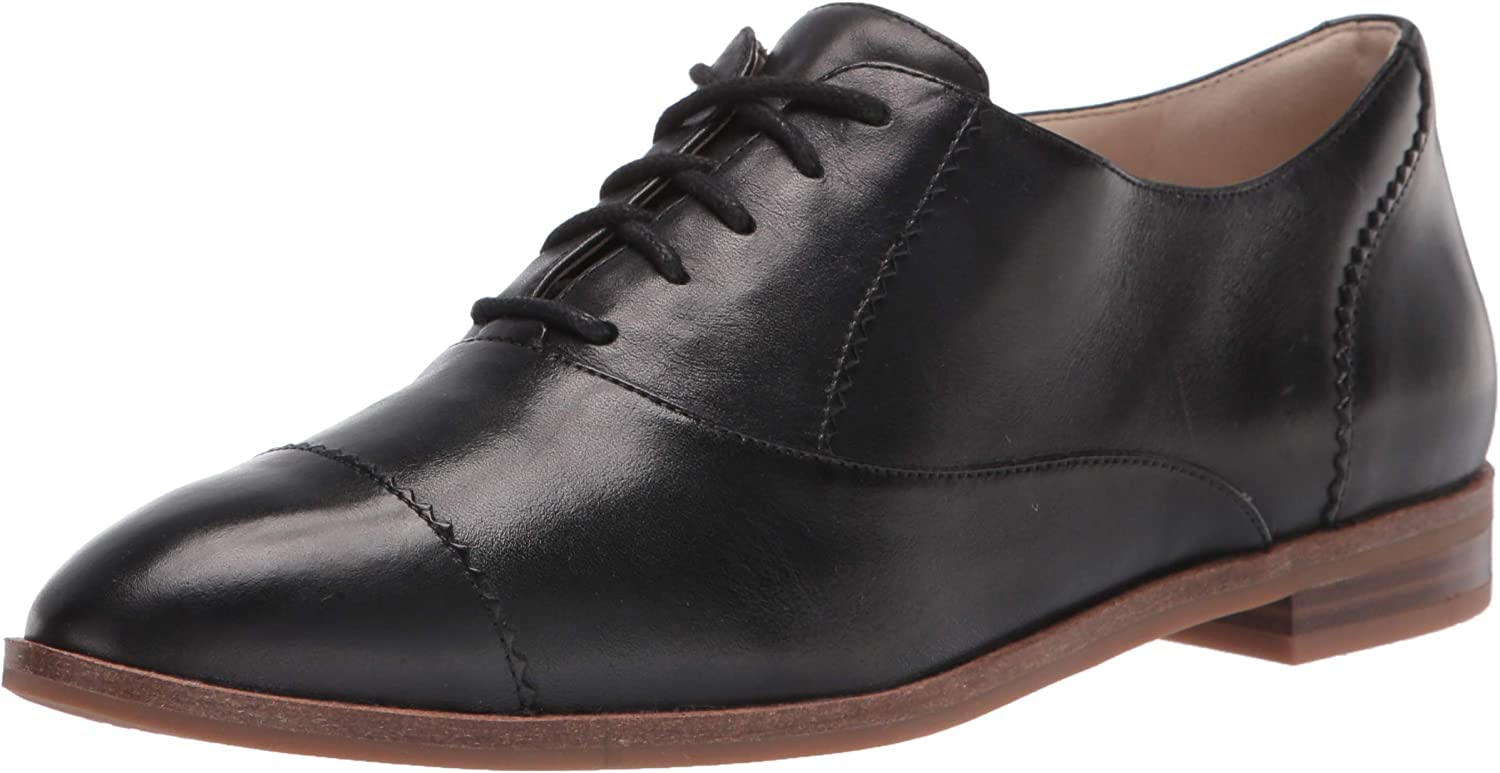 Cole Haan Women's The Go-to Arden Oxford