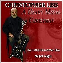 A Heavy Metal Christmas