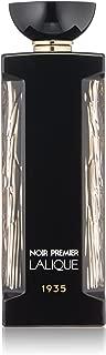 Lalique Rose Royale - perfume for men and women - Eau de Parfum, 100 ml