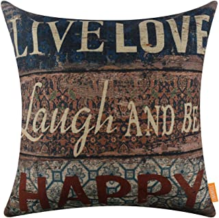 Best be happy cushion Reviews